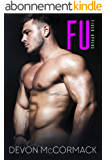FU: Fixer Uppers (English Edition)
