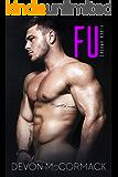 FU: Fixer Uppers