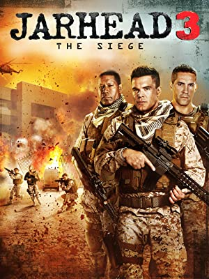 Watch jarhead 3: the siege online imdb yespro's blog.