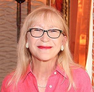 Sheri Leigh Myers