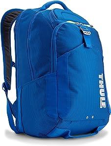 Thule TCBP-417 Crossover 32 L Backpack, Cobalt