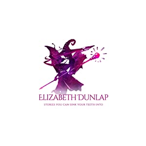 Elizabeth Dunlap