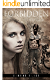 Satan's Sons MC Romance Series Book 4: Forbidden