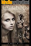 Satan's Sons MC Romance Series Book 4: Forbidden (English Edition)