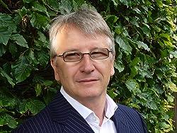 Giles Chapman