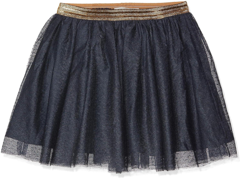Name It Nkftullu Tulle Skirt Noos, Gonna Bambina 13159326