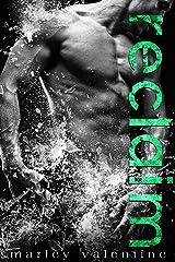 Reclaim (A Redemption Novel) Kindle Edition