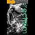 Reclaim (A Redemption Novel Book 1)