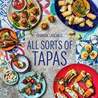 All Sorts of Tapas
