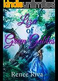 Liza of Green Gables: A Theatrical comedy (Mountain View Inn Book 2)