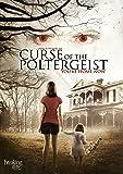 Curse of the Poltergeist