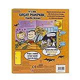 Peanuts - It's the Great Pumpkin, Charlie Brown