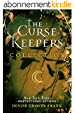 The Curse Keepers Collection (English Edition)