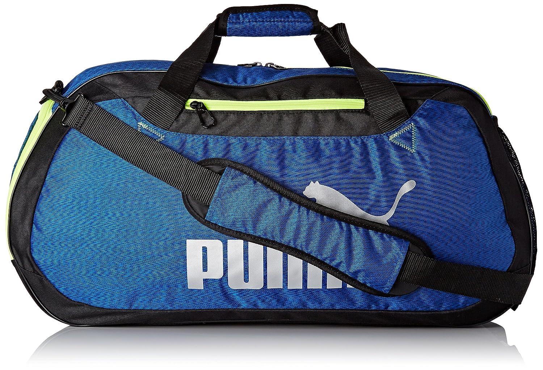 Puma Active TR – Bolsa para Bolsas