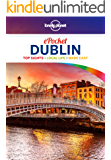Lonely Planet Pocket Dublin (Travel Guide)