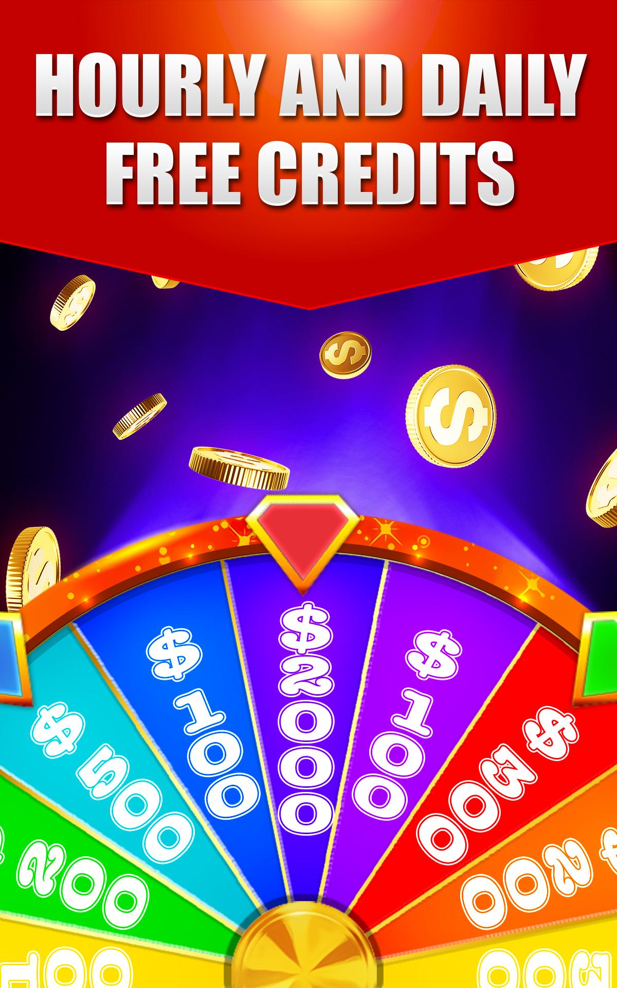 Free online slots no deposit win real money