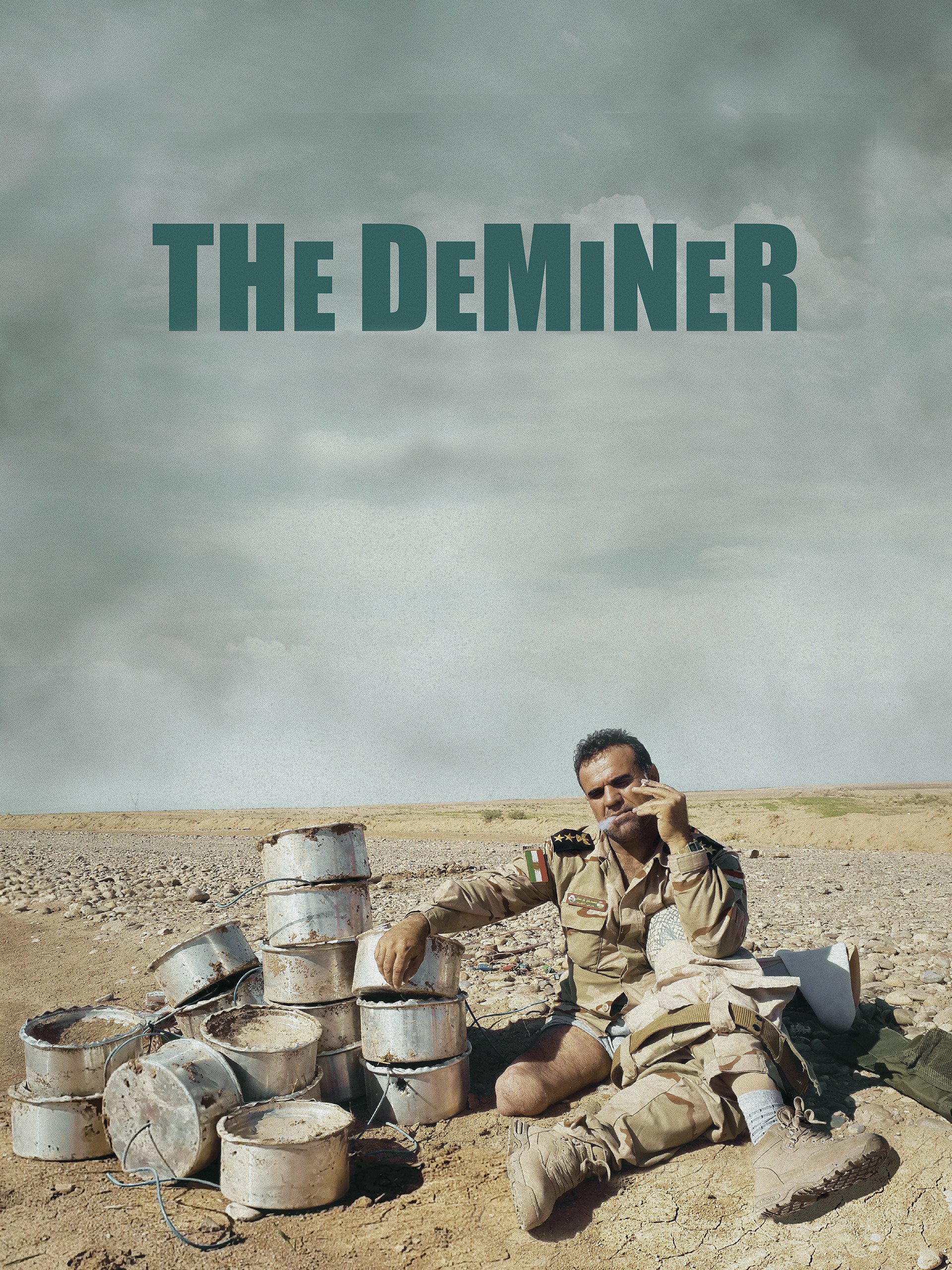 The Deminer : Watch online now with Amazon Instant Video: Hogir ...