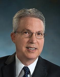 Peter F. Langman