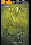 Fadas, Bruxas e Reinos Distantes