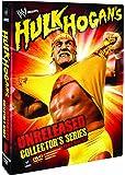 Wwe Presents Hulk Hogan's Unreleased Collector's [DVD] [Import]