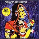 Night of the Living Vinyl: The World of Sitarsploitation