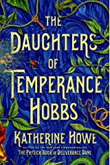 The Daughters of Temperance Hobbs: A Novel Kindle Edition