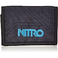 Nitro Snowboards 1131878000 - Cartera
