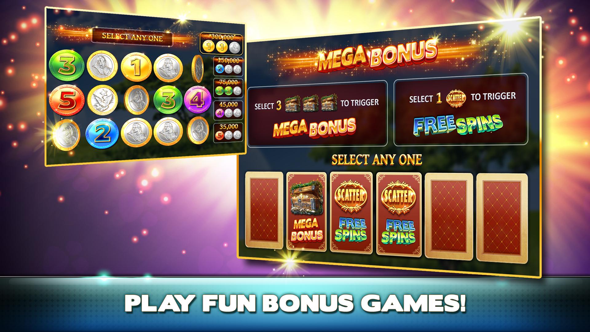 Best Way To Win At Casino Slot Machines
