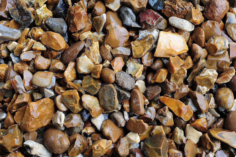 near louth of landscape dublin meath decor east fresh gravel cavan north picture monaghan pebbles me decorative