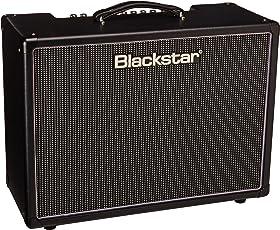 Blackstar HT-5210 Combo para Guitarra