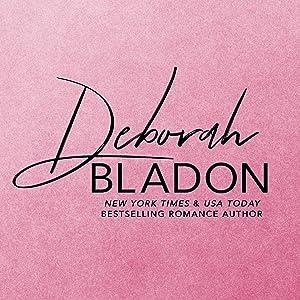 Deborah Bladon
