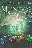 Mundo de Dragões