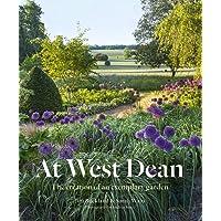 At West Dean: The Creation of an Exemplary Garden