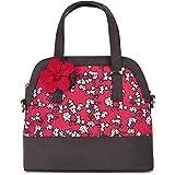 Ruby Shoo Pisa Womens Bag Handbag