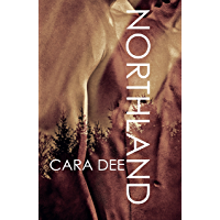 Northland (The North Novels Book 2) (English Edition)
