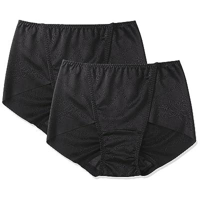 (アツギ)ATSUGI サニタリーショーツ 1week Sanitary shorts ふつうの日(昼) 【ビューティーメイクスタイル】 ジャガードヘム 〈2枚セット〉