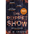 The Puppet Show (Washington Poe Book 1)