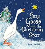Suzy Goose and the Christmas Star: Midi Edition