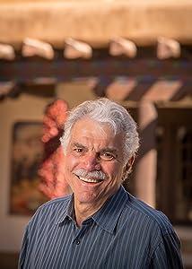 John B. Arden PhD