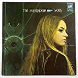 The Sandpipers: Softly