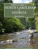 Flyfisher's Guide to North Carolina & Georgia