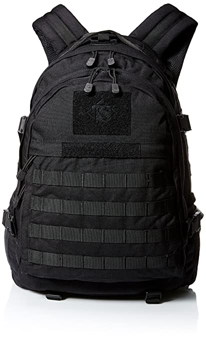 Amazon.com   Tru-Spec Backpack d0d8ab659f0