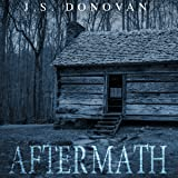 Aftermath: EMP Post Apocalyptic Fiction, Book 2