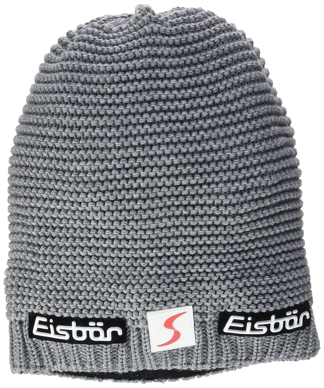Unisex Corson OS M/Ü SP Eisb/är Corson OS M/ü SP Hat