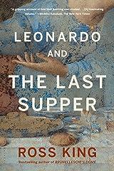 Leonardo and the Last Supper Kindle Edition