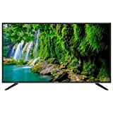 BIGTRON 32B4300 32 inches (80cm) HD Ready LED TV (Black) with Wall Bracket