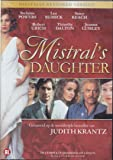 Mistral's Daughter [DVD]