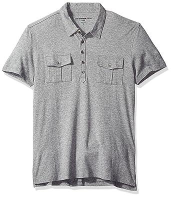 buy two pocket polo shirt 54 off