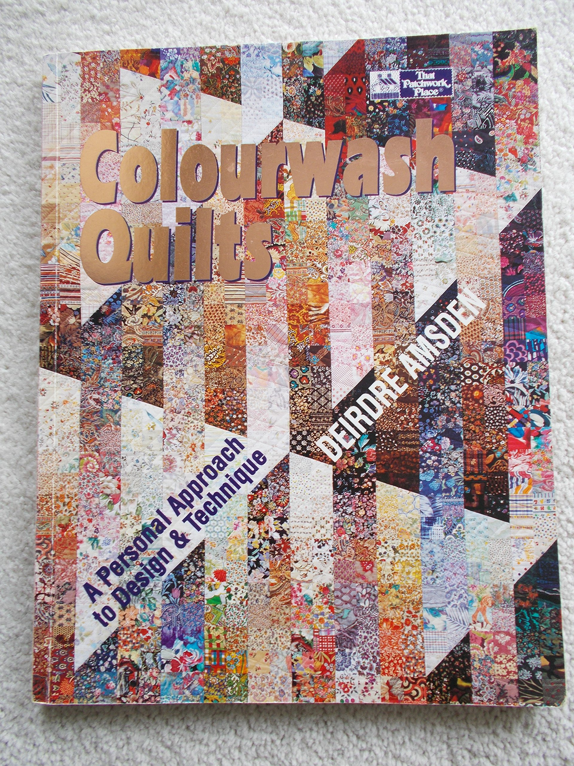 patchwork that il margaret shellyre quilt fullxfull sold by to slusser place feob watercolor quilts listing how book