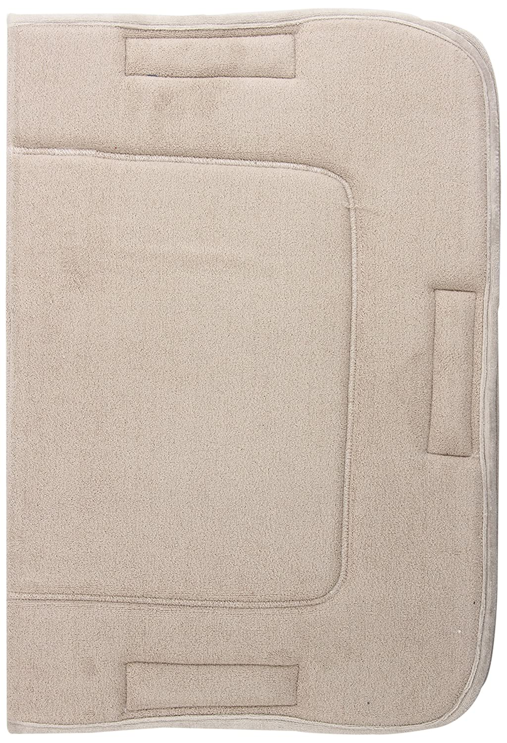 "Relief Pak 11-1360 Standard Terry Cover Hot Pack, 27"" Length x 19.5"" Width"